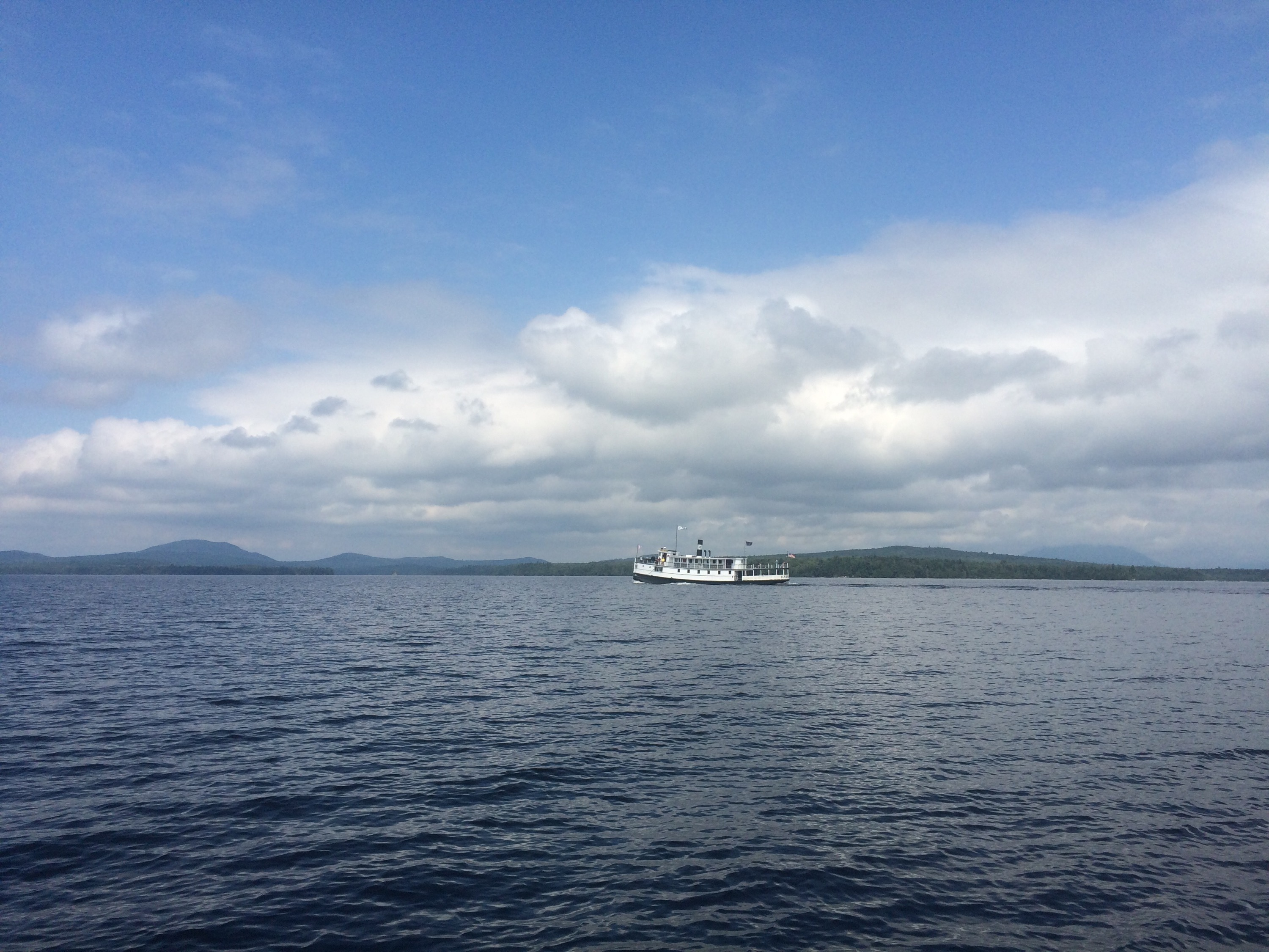 katahdin steamship moosehead lake